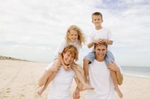 Florida_Health_Insurance1