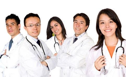 Affordable Healthcare Gov | Healthcare Marketplace 2015 | Healthcare Gov Website