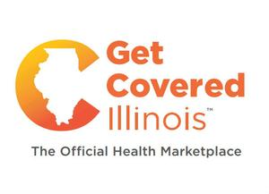 Get Covered Illinois | GetCoveredillinois.COM | GetCoveredIllinois com