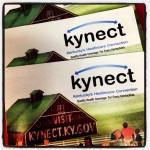 Kentucky Health Insurance Marketplace | KY Connect Health Insurance | kynect gov | kyenroll.ky.gov | kyenroll gov | kyenroll com | healthbenefitexchange.ky.gov