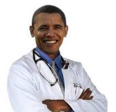 obamacare_gov-1