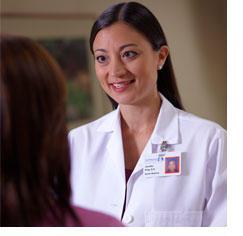 Hawaii Health Connector com | HealthCare Marketplace Hawaii | Healthcare gov Hawaii