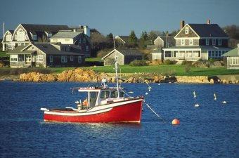 Rhode Island Health Insurance Marketplace