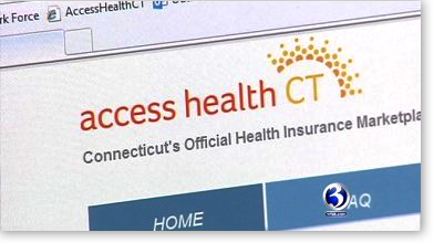 AccessHealthCT com | Access Health CT Health Insurance Marketplace | accesshealthct.com