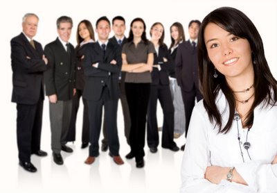 HealthCare Gov | Small Business Health Insurance | SHOP - Small Business Health Options Program