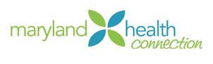 Maryland Health Connection gov | Health Care gov Maryland | Health Insurance in Maryland | marylandhealthconnection.com